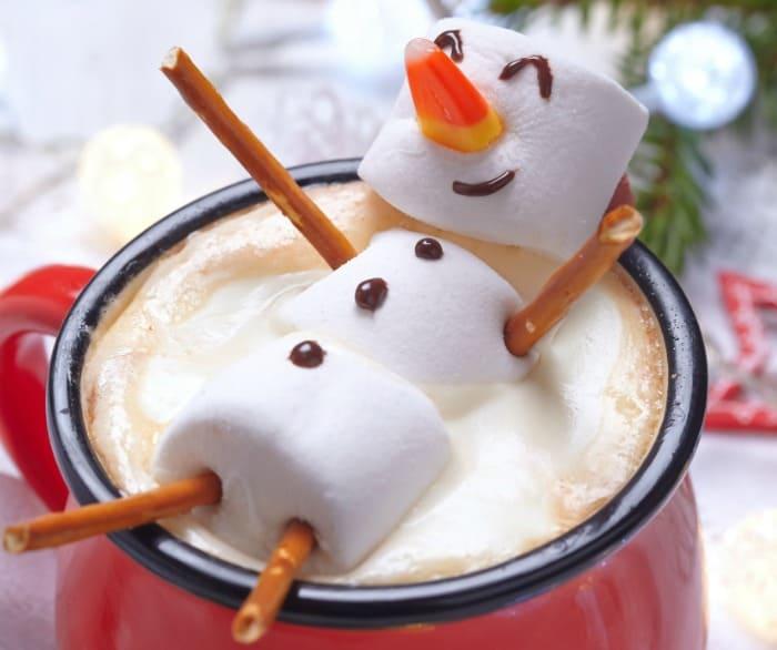 snowman-hot-chocolate