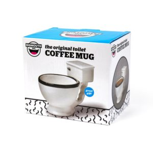 toilet-coffee-mug