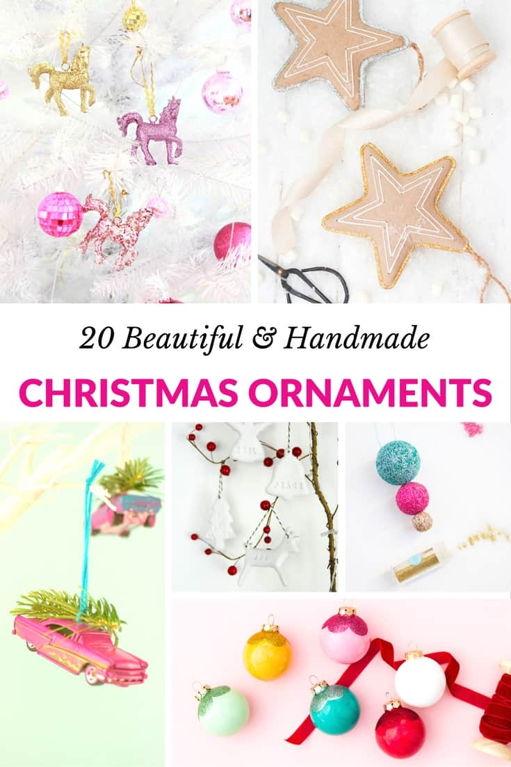 christmas-ornament