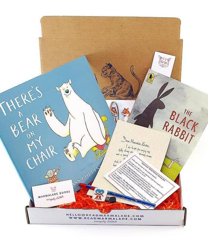 picture-book-box