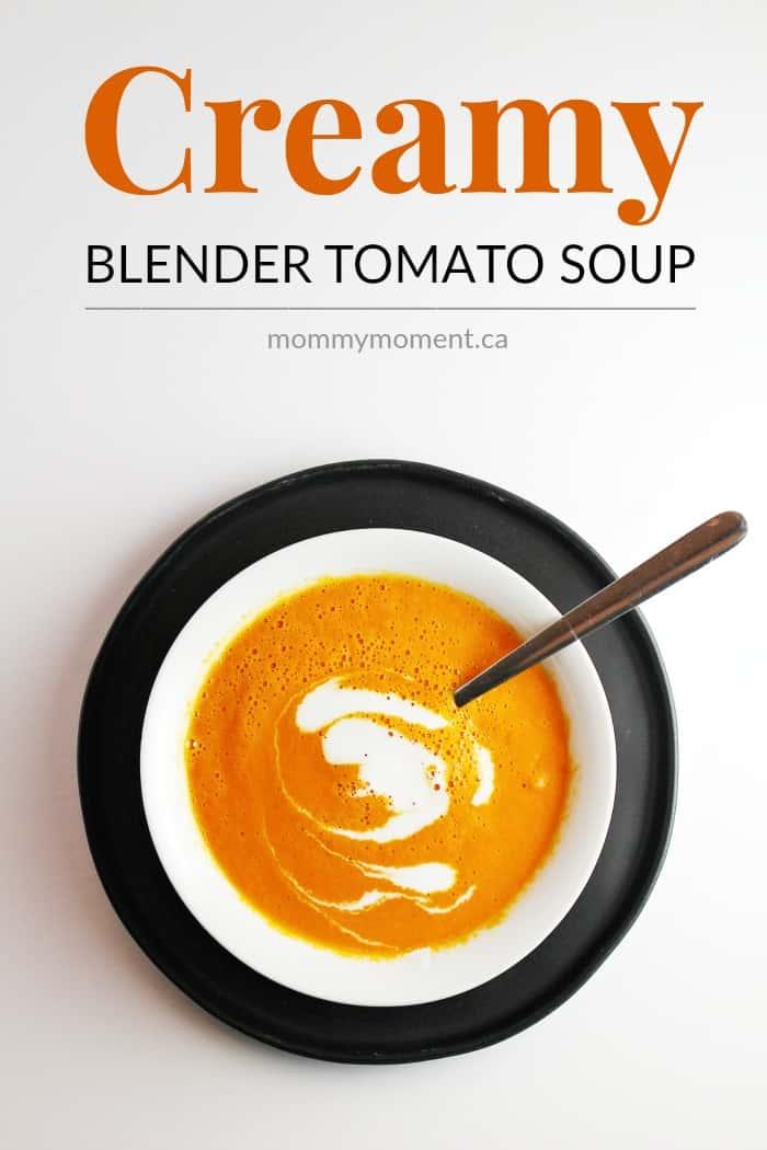 creamy-blender-tomato-soup