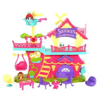 SQUINKIES COLLECTOR'S PACK #31DaysOfGifts