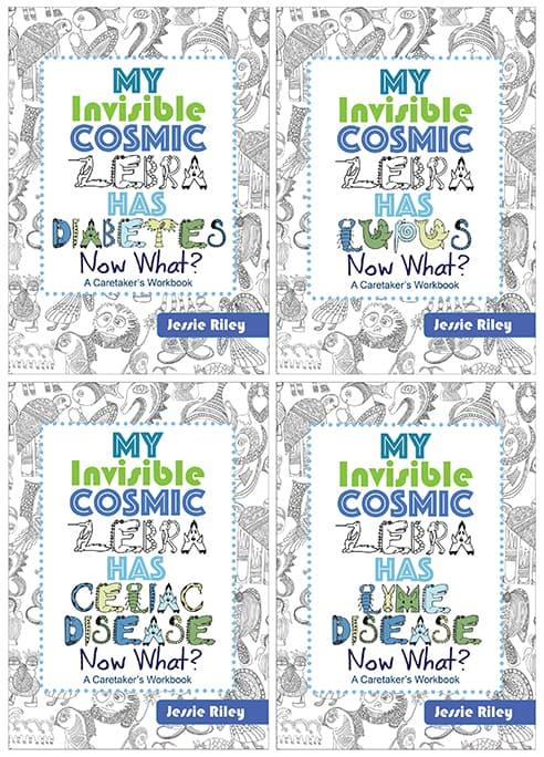 invisible-illness