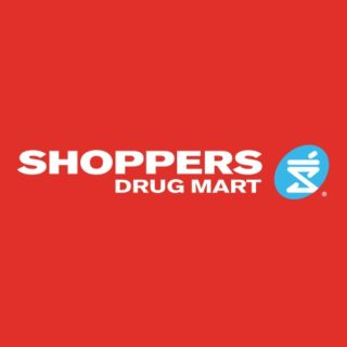 SHOPPERS DRUG MART #31DaysOfGifts