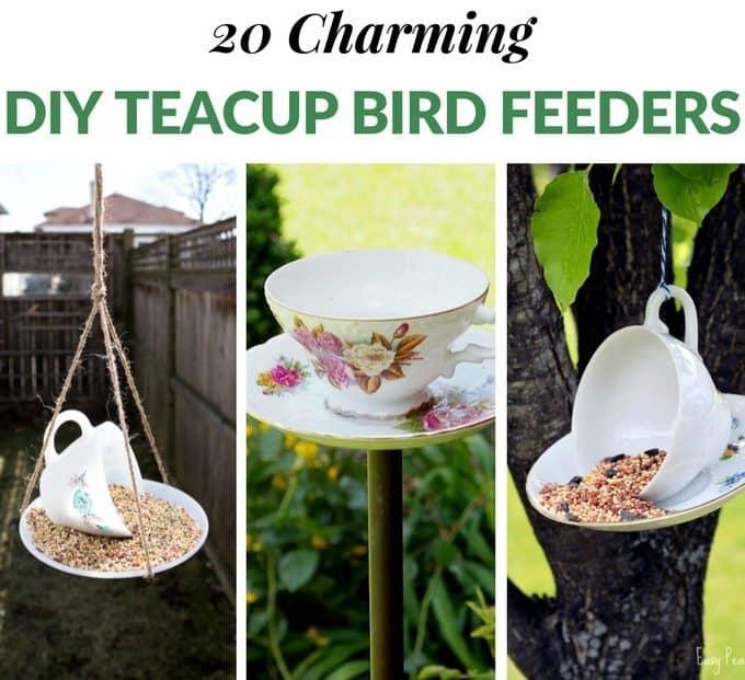 DIY-teacup-bird-feeder-feature-mommymoment.ca