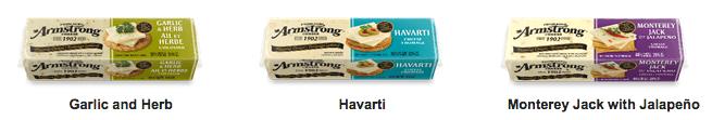 garlic-herb-dip-armstrong-cheese