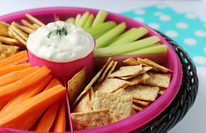garlic-herb-dip-recipe