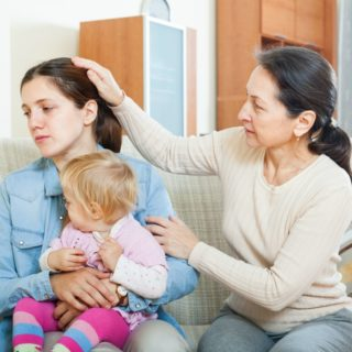 4 TIPS FOR DEALING WITH HELICOPTER GRANDPARENTS