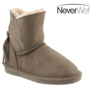 BEARPAW BOOTS – FOR MOMS AND THEIR DAUGHTERS #31DAYSOFGIFTS