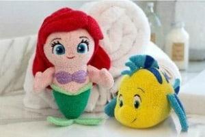 Disney SoapSox