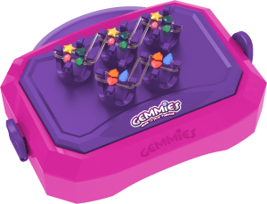 Gemmies Sparkle Loom