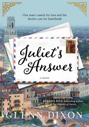Juliets Answer