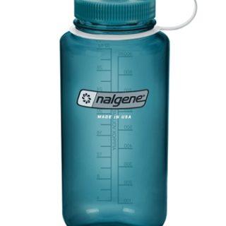 NALGENE WATER BOTTLES #31DAYSOFGIFTS