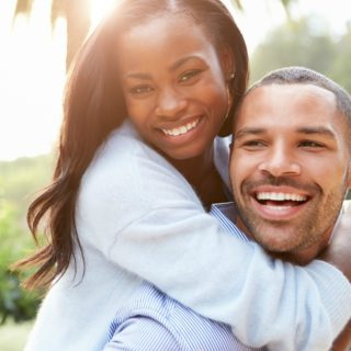 HOW TO BUILD A CLOSE RELATIONSHIP WITH YOUR PARTNER