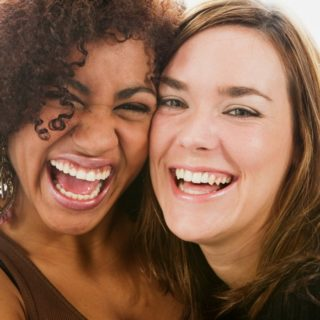 20 POSITIVE THINGS TO SAY TO YOUR FRIENDS