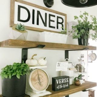 INEXPENSIVE WAYS TO GIVE YOUR HOME A FACELIFT