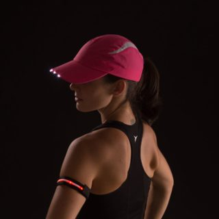 LED SPIBELT®SPIBEAMS HAT #31DAYSOFGIFTS