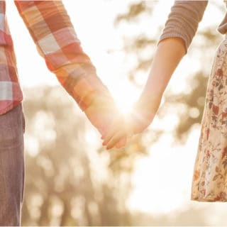 SPRING DATE NIGHT IDEAS FOR MARRIED COUPLES