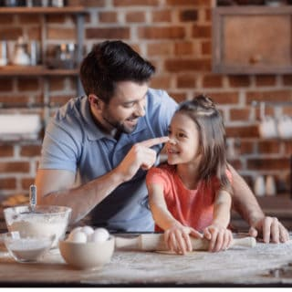 GREAT ACTIVITIES TO CELEBRATE FATHER'S DAY