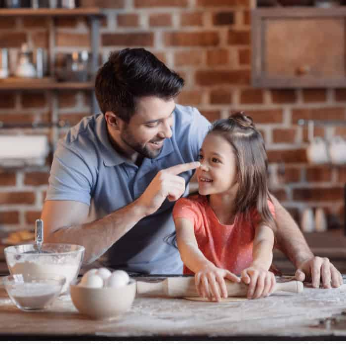 Great Activities To Celebrate Father S Day Mommy Moment