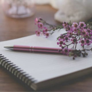 JOURNALING – A PROBLEM SOLVING METHOD