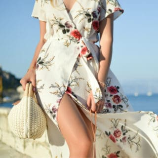 SUMMER FASHION FINDS THAT YOU CAN AMAZON PRIME