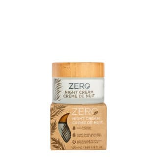 ZERO CREAM PRIZE PACK #MOMMYMOMENTGIFTS