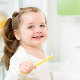KEEPING YOUR BATHROOM SAFE
