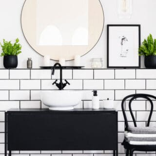 SIMPLE HOME IMPROVEMENTS FOR A GREENER HOME