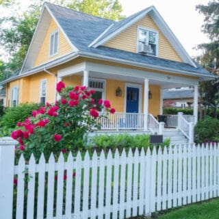 SAFETY TIPS WHEN STAYING AWAY FROM HOME